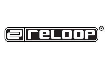 Reloop Hifi