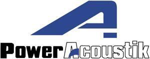Power Acoustics - Flight Cases
