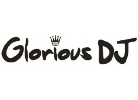 Glorious Dj