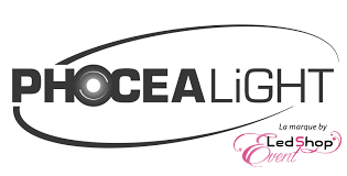 Phocea Light