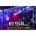 Esil Soundlight